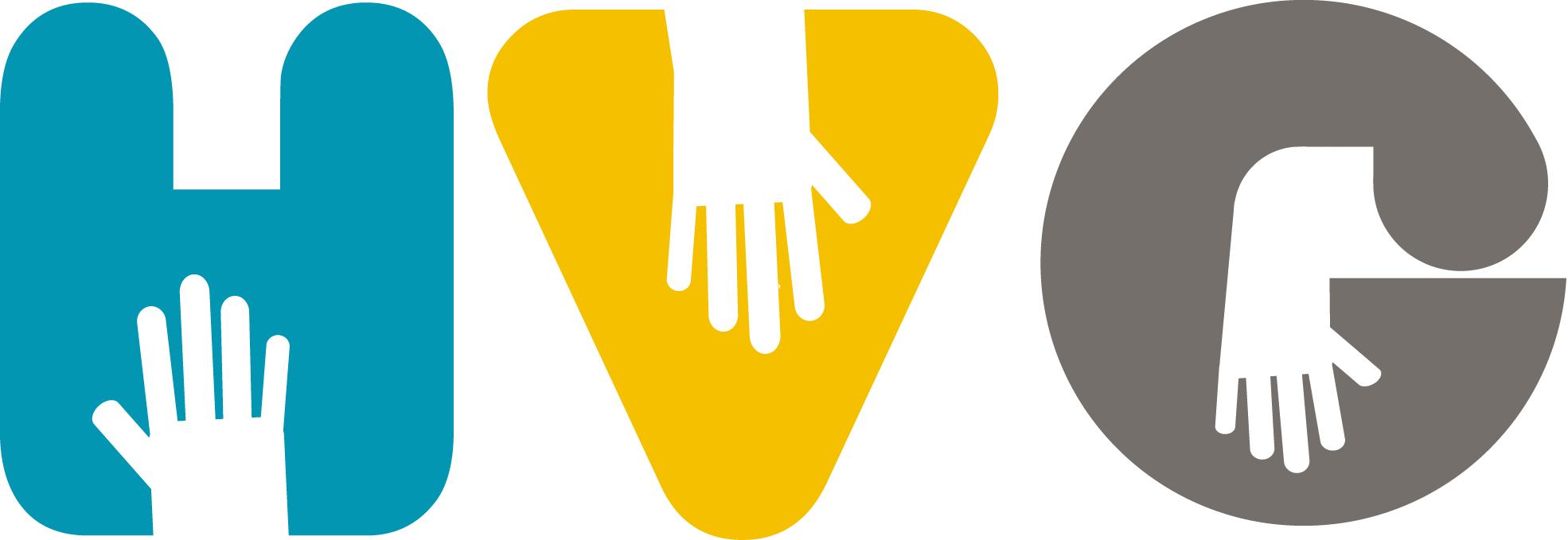 HVG – Heritage Volunteering Group